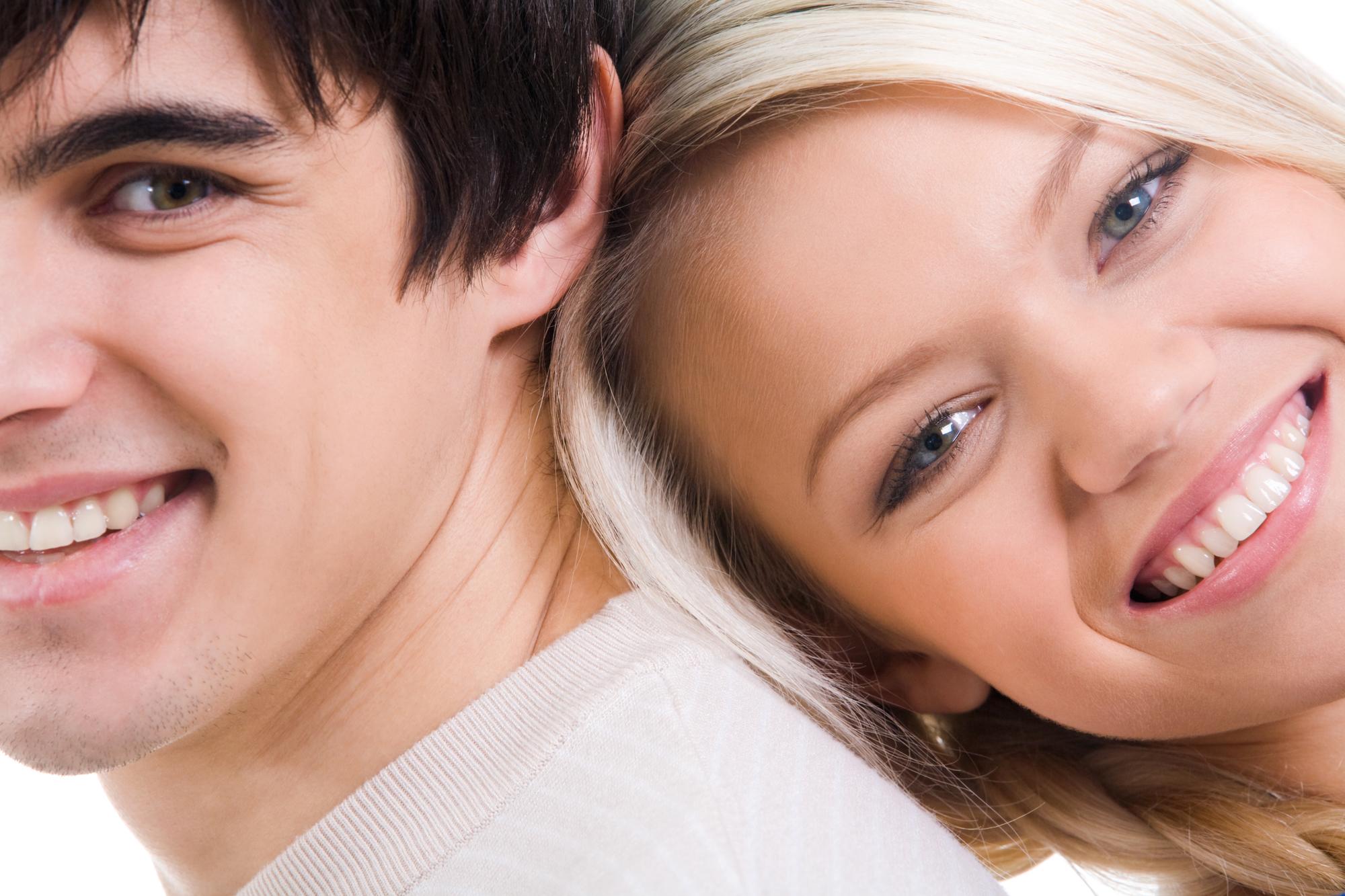 8 errores que perjudican tu salud dental