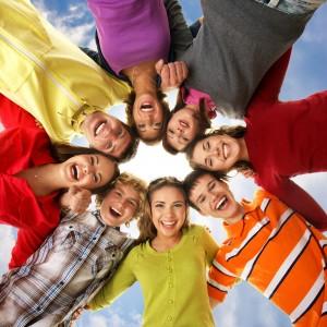consejos salud dental en la adolescencia