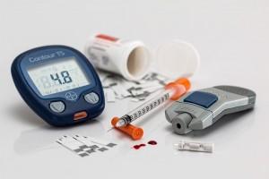 consejos salud bucodental diabetes