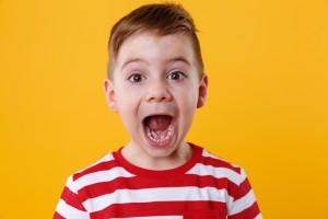 selladores-dentales-ninos