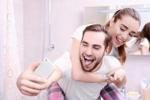 mitos dentales que no son ciertos